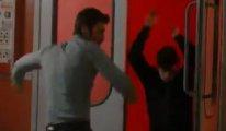 Cem Karaca'nın şarkısı dizide sansürlendi, oğlu tepki gösterdi: Gerizekalısınız!