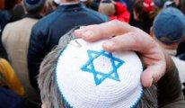 Almanya'da 'Yahudi düşmanlığı yapan vatandaşlığa alınmasın' teklifi