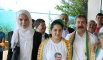 Yandaş gazete eşi CHP'den aday olan rallici Çetinkaya'yı işten çıkarttı