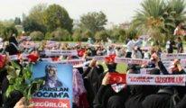 Semra Kuytul, AKP'ye seslendi: Memlekete yazık ediyorsunuz!