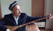 Uygurların dünyaca ünlü halk ozanı Çin'in toplama kamplarında hayatını kaybetti