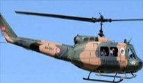 15 Temmuz ile ilgili karanlık noktalar bitmiyor: Üç yıl oluyor; 3 helikopter hâlâ sır