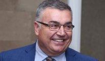 Kırklareli'nin CHP'li belediye başkanı istifa etti