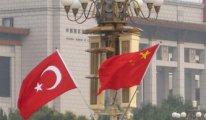 Çin ile kriz büyüyor: Türkiye'ye seyahat uyarısı yayınladılar