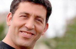 Oyuncu Emre Kınay belediye başkan adayı oldu