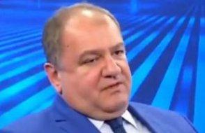 Akit TV hiç bu kadar pişman olmamıştı : Yandaş Kanalda neler söyledi