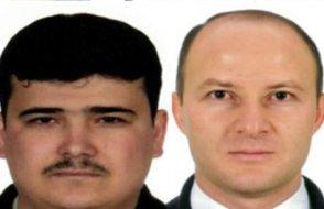Türkiye'de en son kaçırılan iki kişi için Birleşmiş Milletler harekete geçti