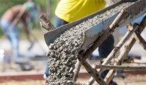 Müteahhitler şikayete gidiyor: Çimentoda fahiş zam iddiası