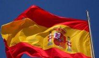 Ülkede protestolar yayılıyor ama :İspanya turistlere sınırlarını Temmuz ayında açacak