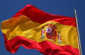 İspanya'nın başkenti Madrid'de karantina kararı