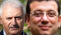 İstanbul'da fark kapandıkça AKP'de sinirler geriliyor