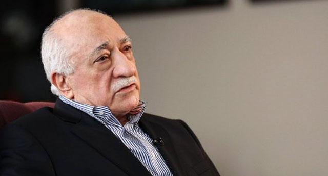 Fethullah Gülen Hocaefendi'den Elazığ'daki Depremle ilgili taziye mesajı