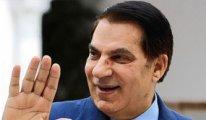 Tunus'un devrik diktatörünün 450 milyon dolarına el kondu