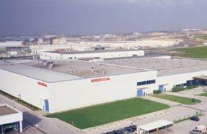 Yeni otomobil fabrikası beklerken olan da gidiyor: Honda Türkiye fabrikası kapanıyor
