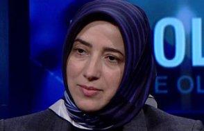 AKP'li vekil tacizci polisi savundu: Bir telaş içerisinde olmuş bir olay...