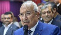 'Evrak komplosu'na kurban giden Kocamaz Mersin'de DP'nin adayı oldu