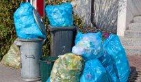 Almanya çöpe atılan yiyeceği yarı yarıya azaltacak