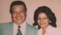 Diktatörün işkencecisi yıllar sonra kaçtığı ülkede tutuklandı