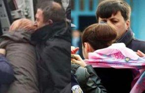 İki fotoğrafın deşifre ettiği gerçek