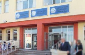 Kırgızistan'da MEB Okulu'nda taciz iddiası: Müdür Türkiye'ye kaçtı, ülke çalkalanıyor