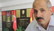 Türkiye MEB'ine bağlı okulundaki  taciz skandalı meclis gündeminde