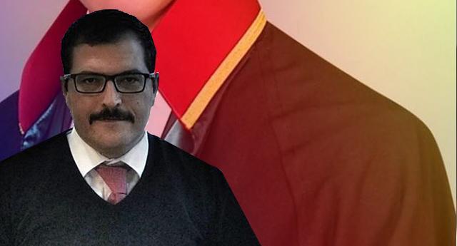 İftiracı avukat skandalı... Baro'nun görevlendirdiği avukat meslektaşlarını gözaltına aldırdı