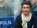 Tacizi belgeleyen aktivist Karadağ: Bir-iki polis var bunu sürekli yapıyor