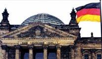 Gözaltına alınan Alman vatandaşıyla ilgili açıklama