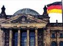 Almanya'da halka ve işletmelere yeni yardımlar geliyor