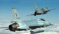 Pakistan: Hindistan savaş hazırlığı yapıyor