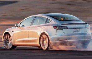 Tesla kazası mercek altında: Otomatik pilotta mıydı?