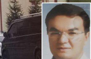 Kaçırıldıktan 6 ay sonra bulunan Salim Zeybek'le görüşen avukatlar tehdit edildi