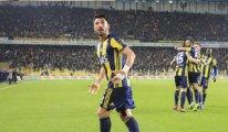 Fenerbahçe'nin dönüşü muhteşem oldu