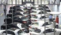 ABD'de otomobil satışlarında %80 düşüş bekleniyor