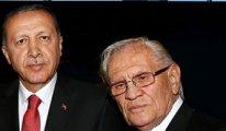 [ANALİZ] AKP'nin gözde işadamı Erdoğan Demirören'e ağır itham