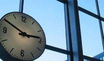 ABD ile Türkiye arasındaki saat farkı 1 saat daha arttı