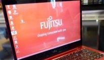 Fujitsu evden çalışmayı kalıcı hale getiriyor