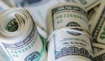 'Doları yükselten yerlideki güvensizlik'