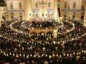 İşte İslam dünyasının hali : İslamilik Endeksi sıralamasında ilk 40'ta Müslüman ülke yok