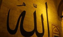 Allah'ın (C.C.) dediği olur