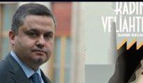 [Cadı avında bugün] Gazeteci Zafer Özcan tutuklandı
