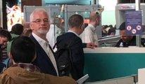 Türkiye'den çıkarılan Alman gazeteciler: İbret olmamızı istediler