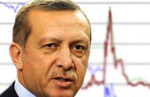 Erdoğan adım adım uçuruma sürükledi