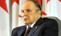 Cezayir'i 20 yıl yöneten eski Cumhurbaşkanı Buteflika hayatını kaybetti