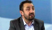 Karar yazarı Kahveci: Ekonomi uzun süreli bunalıma girdi