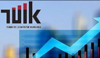 TÜİK enflasyon hesaplamasının araştırılması önerisi AKP ve MHP oylarıyla reddedildi