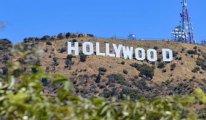 Hollywood, Kaşıkçı cinayetinin filmini yayınlamadı