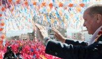 Doğalgazın hiç gelmediği Şırnak: Erdoğan 'biz getirdik' dedi, Şırnaklılar alkışladı