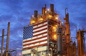 ABD neden yer altında petrol saklıyor?