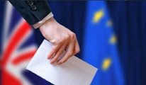 AB'den 'Brexit plansız olarak ertelenebilir ama maliyeti olur' açıklaması